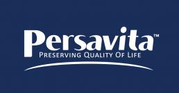 Persavita - Preserving Quality of Life